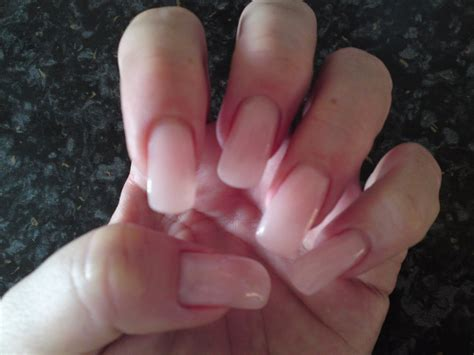 7 Disadvantages Of Acrylicuv Gel Nails by What Are The Advantages And Disadvantages For Gel Nails