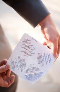 cootie catcher wedding program template inside of cootie catcher program wedding ideas