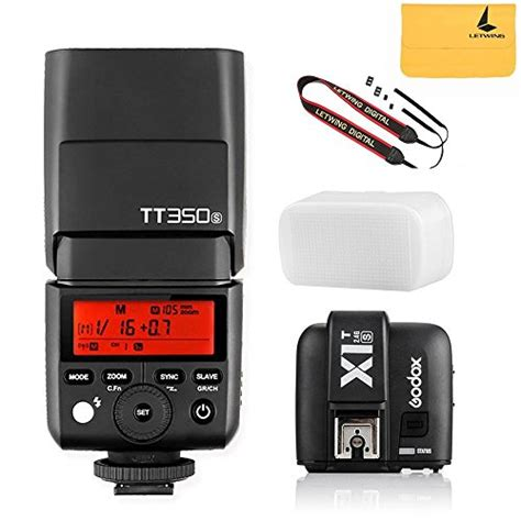 Godox Tt350s Flash Kamera For Sony kamera foto blitzger 228 te produkte godox finden bei i dex