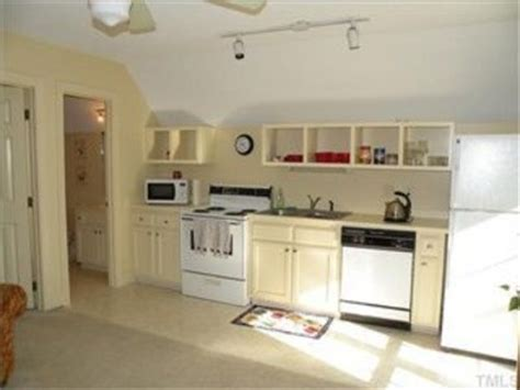 garage with inlaw suite 51 best images about in law suite on pinterest