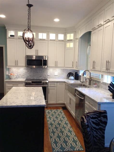 Nashville Granite Countertops by Kitchens Nashville Granite