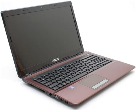 Asus Laptop K53e Price In Philippines asus k53e dual sandybridge mobility pc perspective