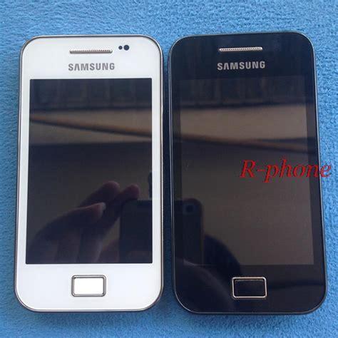 samsung warranty original refurbished unlocked samsung galaxy ace s5830 mobile phone one year warranty in