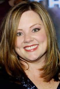 does mccarthy hair extensions simple hairstyle for melissa mccarthy hairstyles melissa
