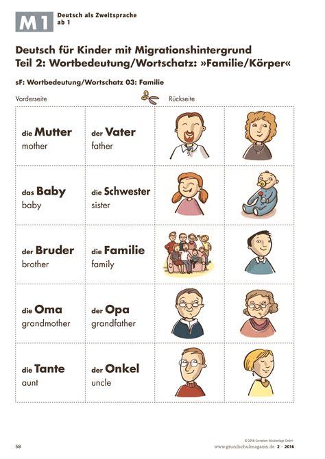 F R Kinder by F 252 R Kinder Mit Migrationshintergrund Oldenbourg