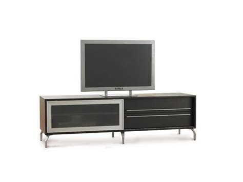Scandinavian Design Tv Cabinet by Tvs Storage And Media Storage On