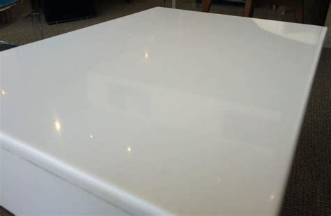 Corian Tables For Sale Corian Tables For Sale 28 Images Cheap Corian Quartz