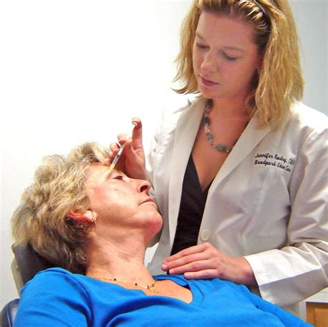 find best doctors in woodstock ga reviews appointments