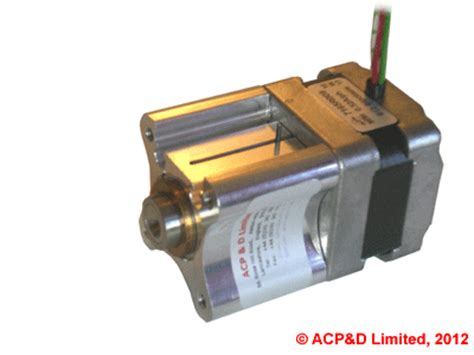 three phase induction motor gif linear induction motor gif 28 images eddy current separator arvind electrical may 2011
