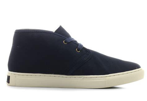 ralph shoes polo ralph shoes joplin s 0461 r w4d5a