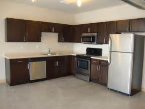 L Shaped Kitchen Shaped Kitchen 2 Newbury Living