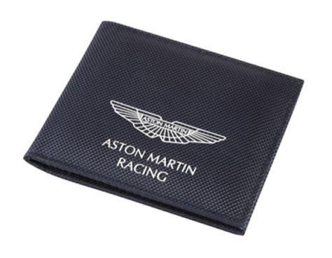 aston martin racing merchandise 17 best images about aston martin racing products on
