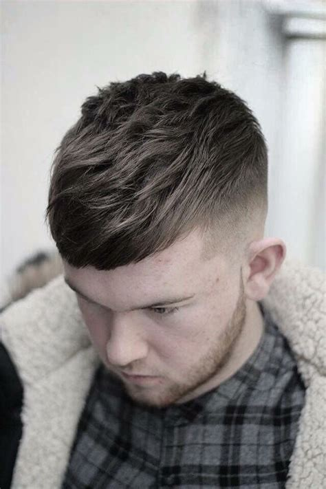 pictures of layered fades 418 best images about inspirational men s hairstyle on