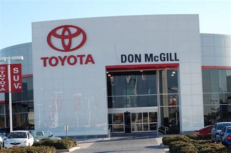Katy Toyota Toyota Rent A Car Of Houston Truck Rental 21555 Katy