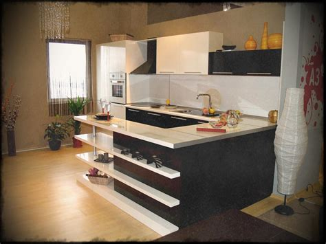 image info south indian traditional kitchen classic modern