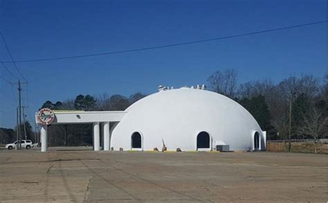 jerry s fish house florence ms the 10 best restaurants in small town mississippi
