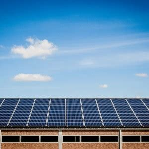 tier 1 manufactuter solar panels tier 1 solar panels all you need to
