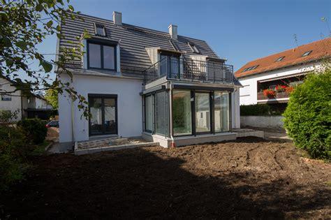 siedlungshaus umbauen h 246 fner innenarchitekt umbau eines zweifamilienhauses