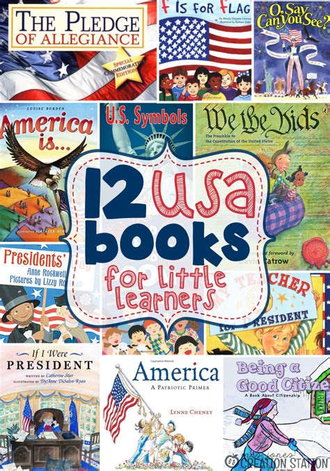 states of the union books usa books for learners mrs jones creation station