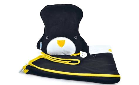 snoozy pillow singapore the best must travel essentials for