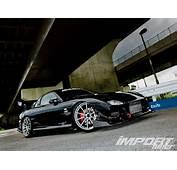 Free Download HQ Import Tuner Mazda Wallpaper Num 50  1280 X 960 531