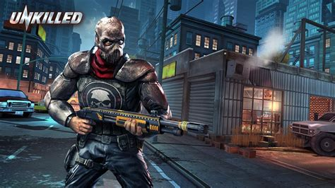 download mod game unkilled unkilled multiplayer zombie survival shooter game for pc