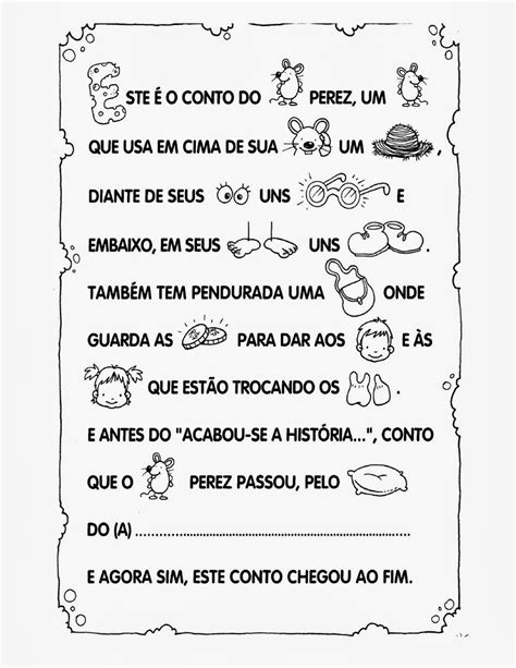 ENIGMAS MATEMÁTICA E PORTUGUÊS ALFABETIZAÇÃO 1° AO 5° ANO