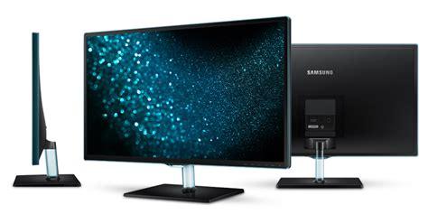 Monitor Komputer Samsung 22 Inch monitor led 22 quot s22d390q samsung
