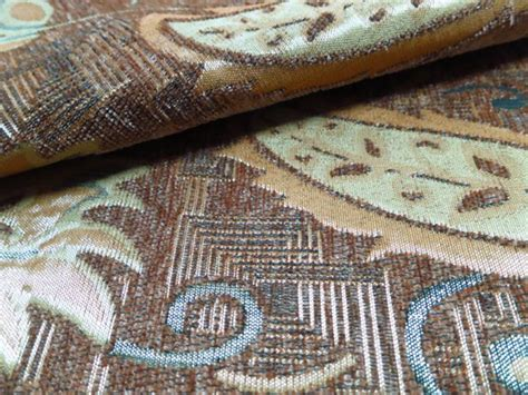upholstery fabric stores sofa fabric upholstery fabric curtain fabric manufacturer