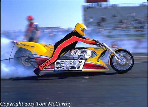 motocross race fuel top fuel motorcycle 1000 drag racing when is now