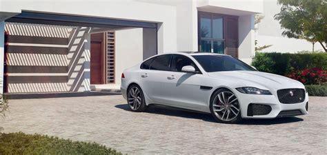 Auto Kaufen Leasing auto leasing leasing auto zu kaufen