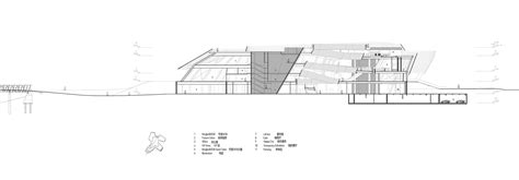 Floorplan Design gallery of playze and schmidhuber selected to design