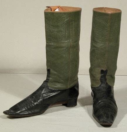 wellington dress boots for dress wellington boot 1348860 1 national trust collections