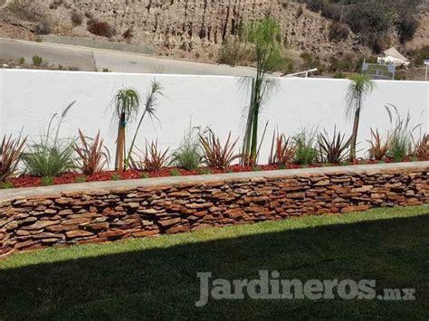 compañias de landscaping im 225 genes de jardiner 237 a tj landscape jardineros mx