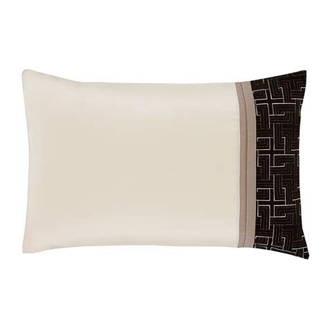 offerte biancheria da letto catherine lansfield vittoriano nera biancheria da letto