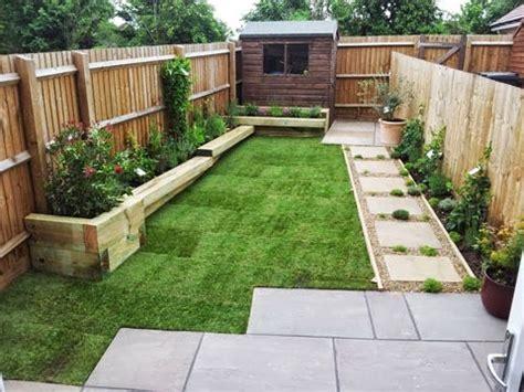 abendkleider swing lagerverkauf patio designs dublin garden design ideas inspiration