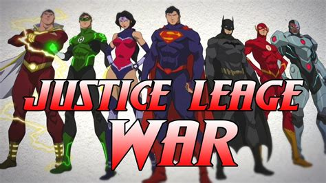 full movie justice league war justice league war full movie free download game