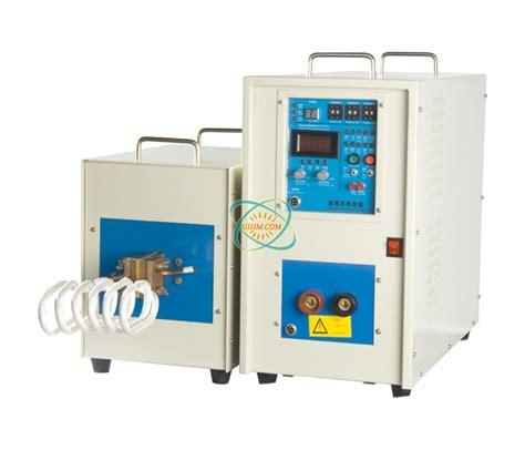 inductor machine um 40ab hf induction heating machine united induction heating machine limited of china