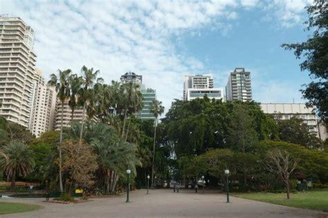Hotels Near Botanical Gardens Brisbane City Botanic Gardens Reviews Brisbane Queensland Attractions Tripadvisor