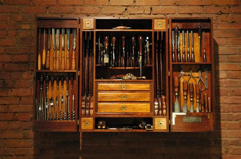 Solid Wood Storage Cabinet Woodwork Wood Diy Cabinet Pdf Plans