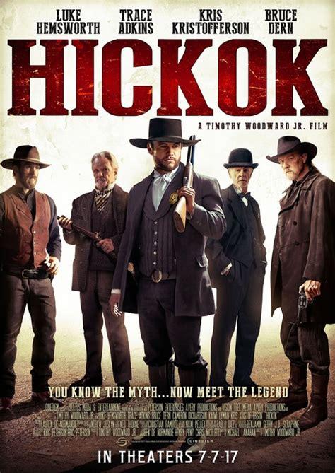 A Place Netflix Release Date Hickok Dvd Release Date Redbox Netflix Itunes