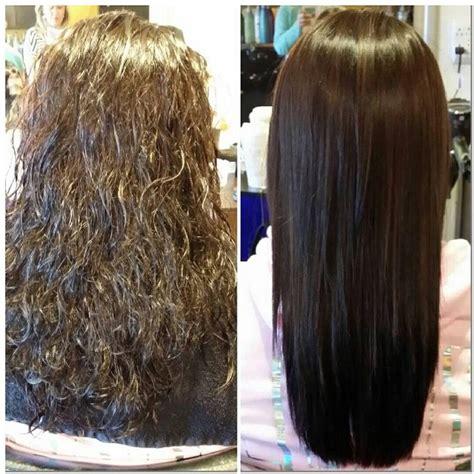Best Type Of Keratin Hair Treatment 20 best ideas about keratin straightening treatment on