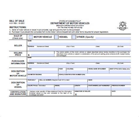 ct dmv boat registration ct dept of motor vehicles forms impremedia net