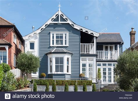 period house period wooden house leigh hill leigh on sea essex