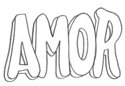 imagenes de amor para dibujar en cartulina 25 dibujos de amor para descargar imprimir y pintar