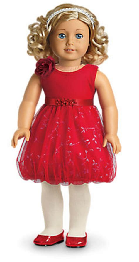 American Girl Doll Giveaway - american girl doll giveaway wisconsin mommy