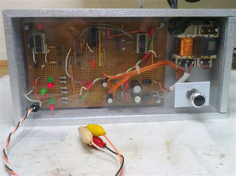 transistor t в 2012 transistorm 232 tre npn et pnp 233 e 2012