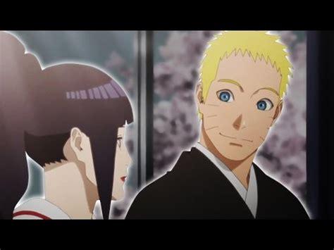 film naruto shippuden episode 500 naruto shippuden episode 500 naruto download hd torrent