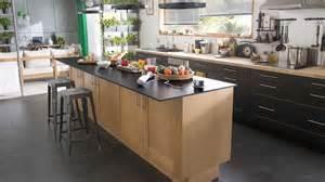 9 id 233 es d 233 co pour un 238 lot de cuisine styl 233 stylistic