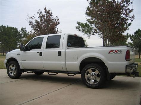 f250 short bed ford f250 short bed box